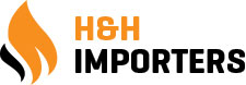 H & H Importers